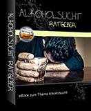 book_alkoholsucht_132